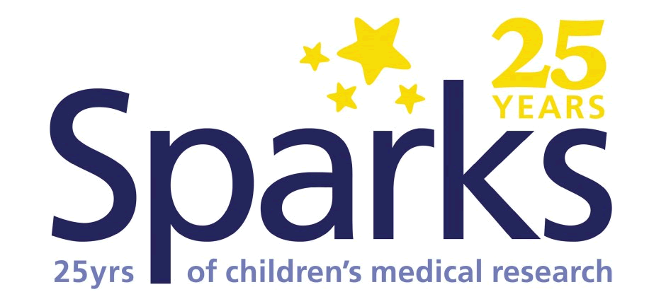 Design A Light for Sparks charity!