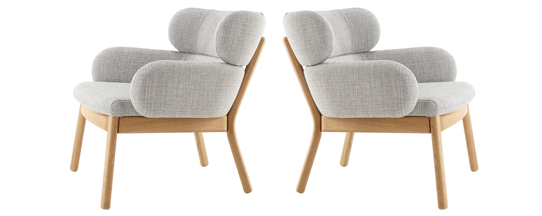 Knightsbridge Furniture Reaches Dizzying Heights