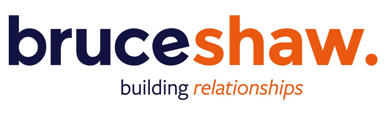 Bruceshaw Sponsors Surface Design Show 2018