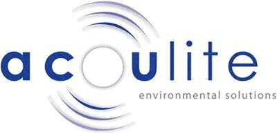 Acoulite logo