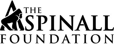 The Aspinall Foundation logo