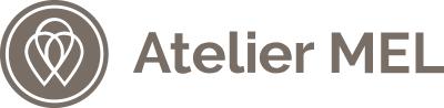 Atelier Mel Lighting logo