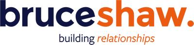 Bruceshaw logo