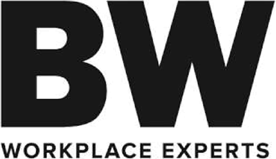 BW Workplace Experts logo