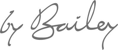 By Bailey logo