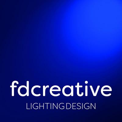 FD Creative logo