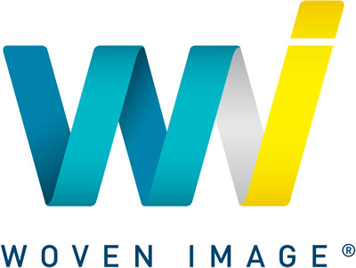 Woven Image logo