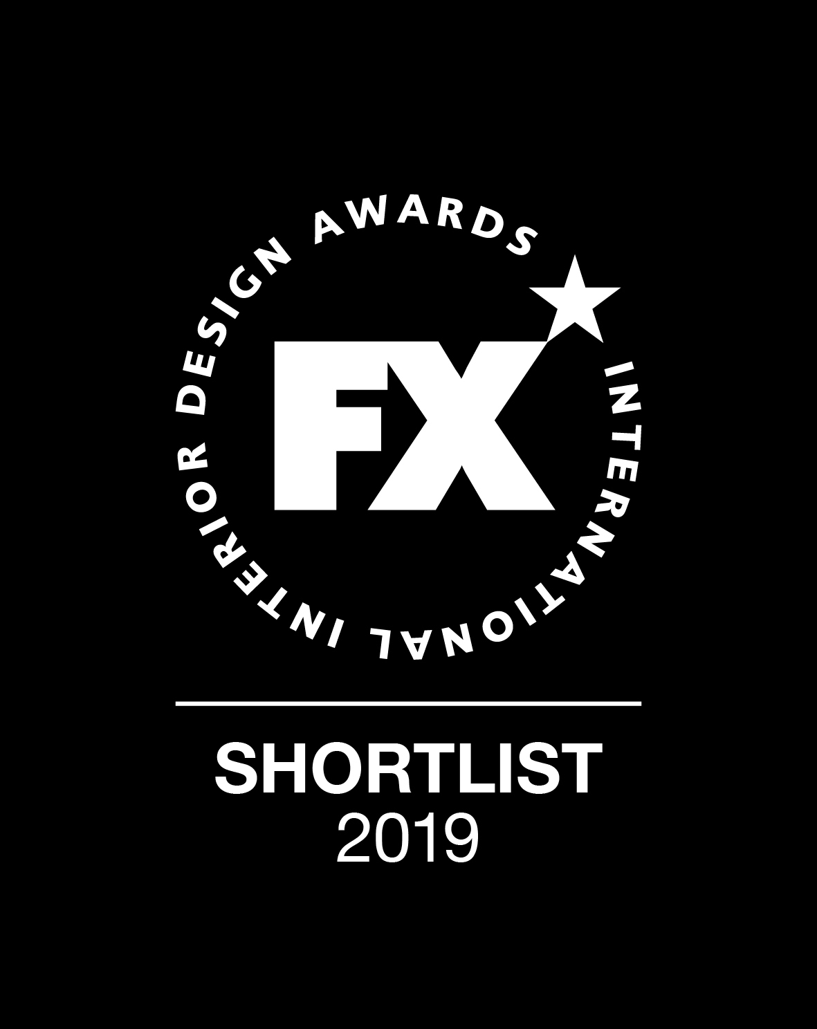 Congratulations to Bob by Bisley, Naava from Office Blueprint, WPP Amsterdam by BDG architecture + design and Muse Acoustic Panels by Woven Image who have been shortlisted for 2019 FX Awards