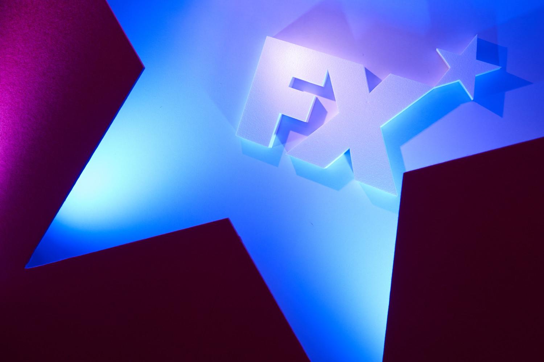 FX Awards 2019