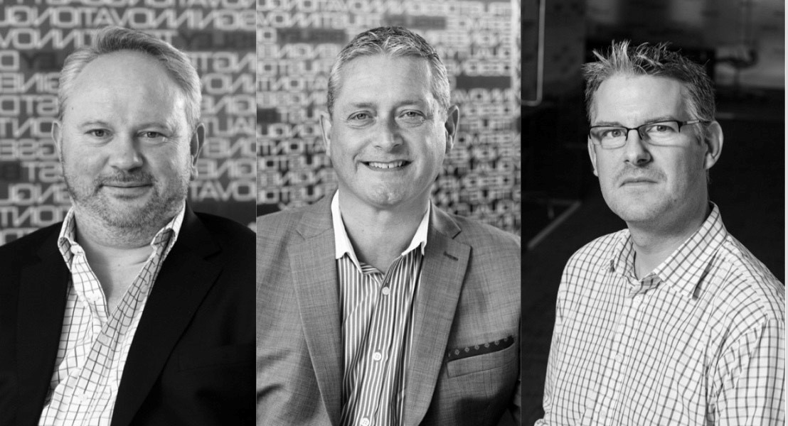 Bisley Announces Senior Appointments