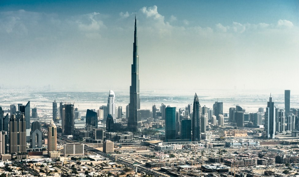 Dubai is Set to Take Centre Stage in the World of Interior Design for 2020, Hosting the 13th IFI Congress