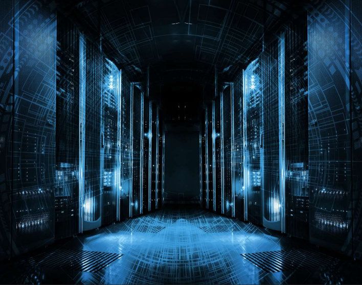 Businesses must put data sovereignty at top of their agenda