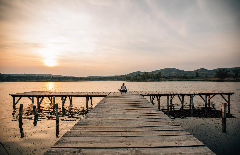 Top Tips for Meditation on World Meditation Day