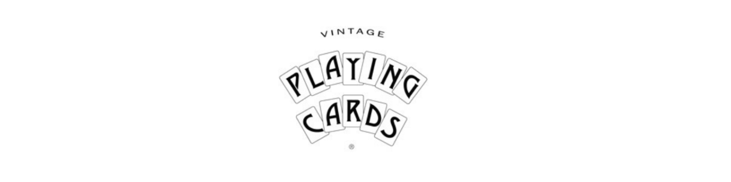 There's Nothing Like a Mother's Love – Mother's Day at Vintage Playing Cards