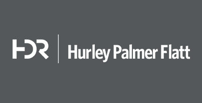 HDR | Hurley Palmer Flatt boosts service offering with client development expertise across the EMEA region
