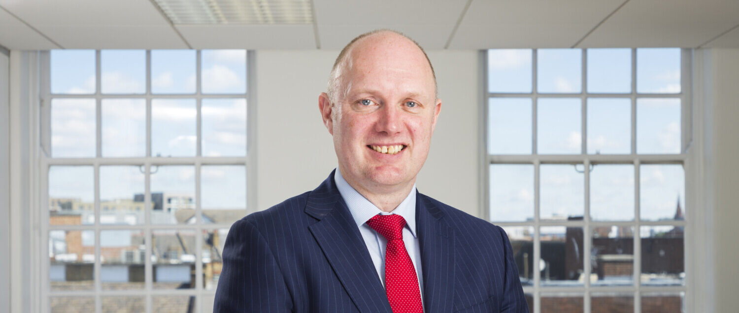 Richard Papworth joins HDR to boost service offering with civil and structural engineering expertise across all sectors
