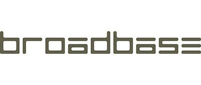 Broadbase – The UK's leading office interior consultancy